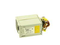 Hewlett Packard Enterprise Power Supply **Refurbished** RP000095330 - eet01