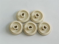 MicroSpareparts LOWER ROLLER GEAR 40T Compatible parts MSP1062 - eet01