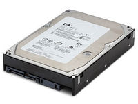Hewlett Packard Enterprise 3TB HARD DISK DRIVE 7200RPM **Refurbished** 713831-B21-RFB - eet01