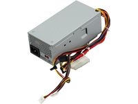 Dell PWR SPLY,250W,DT,APFC,HIPRO **Refurbished** 7GC81-RFB - eet01