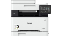 canon MF746CX A4 Colour Laser Multifunction 3101C022AA - MW01
