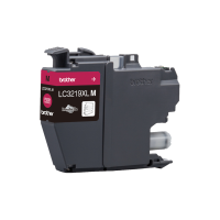 Brother LC3219XLM magenta  LC3219XLM - eet01