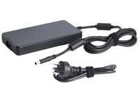 Dell Power Supply and Power Cord Danish 240W AC Adapter 450-18649 - eet01