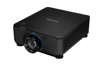 benq LU9715 Projector - Lens Not Included 9H.JEV77.26E - MW01