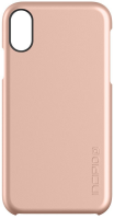 Incipio Feather for iPhone XR Rose gold IPH-1753-RGD - eet01