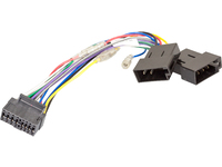 Sony Connection Cord (ISO)  183938711 - eet01