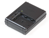 Sony Charger, Battery (BC-VM10A)  148976165 - eet01