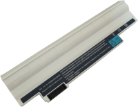 MicroBattery Laptop Battery for Acer 49Wh 6Cell Li-ion 11.1V 4.4Ah MBXAC-BA0011 - eet01