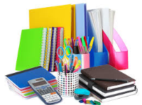 CL4S8 Rhino Professional Wrap Round Spiral Printed Notebook A4+ F8F 80 Leaves CL4S8 3P- CL4S8