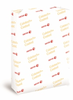 003R90338 Xerox Colotech+ Gloss Coated FSC Mix Credit SRA3 450x320 mm 120Gm2 Pack of 500 003R90338- 003R90338