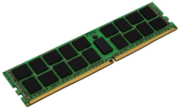 MicroMemory 8GB Module for HP 2133MHz DDR4 MMHP043-8GB - eet01