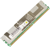 MicroMemory 8GB Module for HP 667MHz DDR2 MMHP170-8GB - eet01