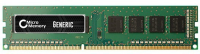 MicroMemory 8GB Module for HP 2133MHz DDR4 MMHP173-8GB - eet01