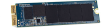 OWC Aura N SSD  480GB For select 2013 and later Macs OWCS3DAB2MB05 - eet01