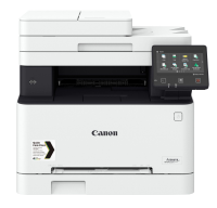 canon MF643CDW A4 Colour Laser Multifunction 3102C035AA - MW01