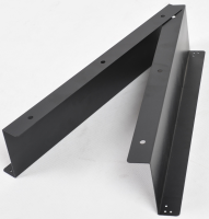 Capture Under Counter Mounting Bracket For Cash Drawer CA-CD410-480 CA-CD-MOUNT - eet01