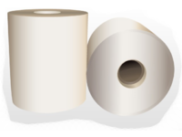 Capture Thermal Paper Roll - 111mm (W) X 100mm (D) - 145GSM D-552-658 - eet01