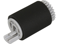 Canon Feed Separation Roller  FC5-6934-000 - eet01