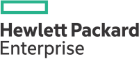Hewlett Packard Enterprise 32GB PC4-2666V-R, registered SDRAM 850881-001 - eet01