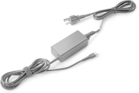 HP 45W USB-C G2 Power Adapter  1HE07AA#ABB-C1 - eet01