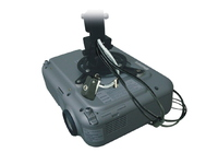 NewStar Projector Ceiling Mount  BEAMER-C100 - eet01