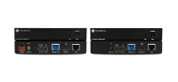 atlona AT-UHD-EX-100CEA-KIT AT-UHD-EX-100CEA-KIT - MW01