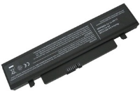MicroBattery Laptop Battery for Samsung 49Wh 6 Cell Li-ion 11.1V 4.4Ah MBI2425 - eet01
