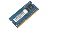 MicroMemory 4GB Module for HP 1600MHz DDR3 MMHP090-4GB - eet01