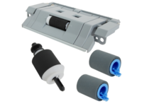 HP Pickup Feed and seperation Roller for tray 2 & 3 CD644-67904 - eet01