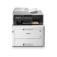 brother MFC-L3770CDW A4 Colour Laser Multifunction MFCL3770CDWZU1 - MW01
