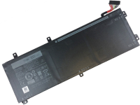 Dell Battery 3Cell 56Whr  5D91C - eet01