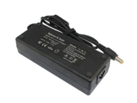 MicroBattery Power Adapter 120W 24V 5A Plug:5.5*2.5 MBA1324 - eet01