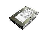 Lenovo 36.4Gb HDD 15K U160 SCSI 80P **REFURBISHED** FRU06P5323 - eet01