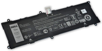 Dell Battery 38Whr 2Cell  HFRC3 - eet01