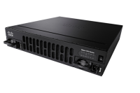 Cisco Cisco 4451-x - Router - Gige - Rack-mountable Isr4451-x/k9 - xep01
