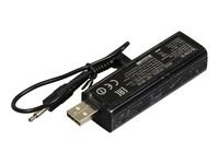 Sony Dongle Sub Assy (UWT-BR100) With cable A2009350B - eet01
