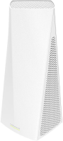 MikroTik Audience with RouterOS L4 Lic. International version RBD25G-5HPACQD2HPND - eet01