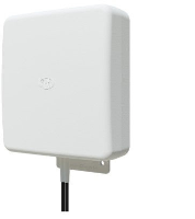 Panorama Antennas MIMO WALL MNT GAIN ANT w/GPS GNSS WMM8GG-7-27-5SP - eet01