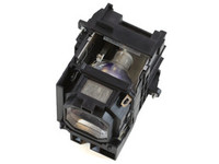 MicroLamp Projector Lamp for NEC 300 Watt, 3000 Hours ML10477 - eet01