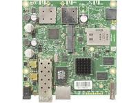 MikroTik RouterBOARD 922UAGS with 720MHz Atheros CPU, 128MB RAM, RB922UAGS-5HPACD - eet01