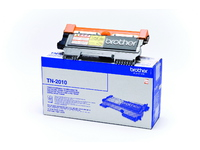 Brother Toner Black Pages 1.000 TN2010 - eet01
