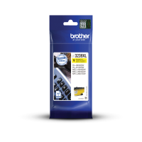 brother LC3239XLY LC3239XLY - MW01
