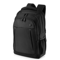 "Hp Hp Business Backpack - Notebook Carrying Backpack - 17.3"" - For Hp 245 G7; Elite X2; Elitebook 735 G6; Elitebook X360; Probook 455r G6; Zbook 15 G6  17 G6 2sc67aa - xep01"