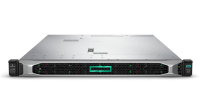 Hewlett Packard Enterprise Dl360 Gen10 4210 1p/16gb-r/p408i-a/8sff/500w - P19779-b21 - xep01