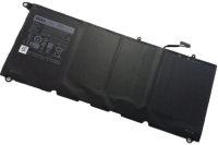 Dell Battery 56 WHR 4 Cell LITH  JHXPY - eet01