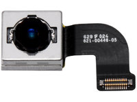 MicroSpareparts Mobile Rear Camera IPhone 7 MOBX-IP7G-INT-10 - eet01