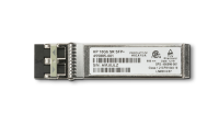 Hp Intel - Sfp+ Transceiver Module - 10 Gige - 10gbase-sr - Lc - 850 Nm - For Workstation Z2 G4  Z220  Z230  Z420  Z620  Z820 C3n53aa - xep01