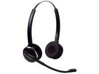 Jabra PRO 9400 series Duo Headset For PRO 9460 and PRO 9465 14401-03 - eet01