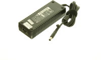 HP AC Adapter 135W Slim Ext **Refurbished** 648964-001-RFB - eet01
