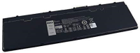 Dell Battery 39Whr 3 Cell  WG6RP - eet01